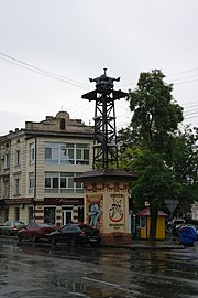 Odessa tram transformer station SAM 3763 51-101-0621.jpg