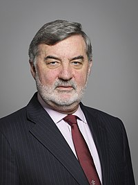 John Alderdice Official portrait of Lord Alderdice crop 2, 2019.jpg