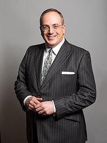 Oficiální portrét Rt Hon Michael Ellis MP.jpg