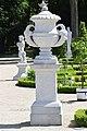 Ogród przy pałacu Branickich, część II 35.jpg
