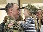 Ohio National Guard (32625948331).jpg