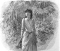 Ohnet - L'Âme de Pierre, Ollendorff, 1890, figure page 179.png