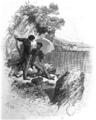 Ohnet - L'Âme de Pierre, Ollendorff, 1890, figure page 62.png