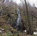 Oisase stream , 奥入瀬渓流 - panoramio (1).jpg