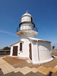 Oita sekizaki lighthouse.jpg