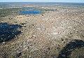 Okavango (6177860005).jpg