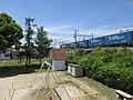 Okazaki-Nakamura-Park-1.jpg