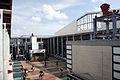 Okinawa Outlet Mall Ashibinaa04n4500.jpg