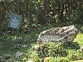 Okolchitza monument 13.jpg