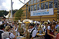Oktoberfest 2011 - Flickr - digital cat .jpg