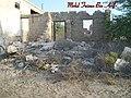 Old City Al Jazirat Al Hamra In Umm Al Quwain In United Arab Emirates - panoramio (4).jpg