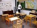 Old Classroom (2814839430).jpg