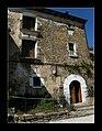 Old House in Yeba - panoramio.jpg