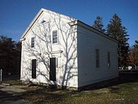 Old Indian Meeting House Church in Mashpee MA.jpg