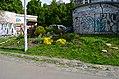 Old Kiev Hills 31.JPG