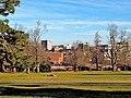Old Main Lawn - panoramio.jpg