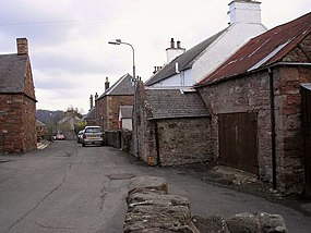 Old Newtown - geograph.org.uk - 761398.jpg