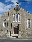 Old Parish Church, Longside 03.jpg