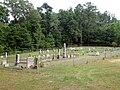 Old Scotland Cemetery.jpg