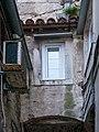 Old Town, Split (P1080911).jpg