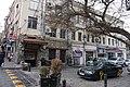 Old Town Tbilisi, Altstadt, Georgia (27114175288).jpg