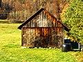 Old Wood - panoramio.jpg