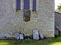 Old gravestones - geograph.org.uk - 1003116.jpg