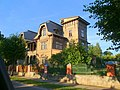 Old manor house at Ainaži - panoramio.jpg