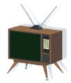 Old television set.png