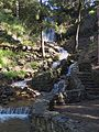 Oldaker-Falls-Burnie-20161008-001.jpg
