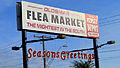 Oldsmar Flea Market signboard.jpg