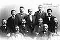 Ole H. Strand (1848 - 1924) (9516165140).jpg