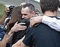 Oleh Sentsov return 03.jpg