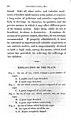 Oliver Prescott, A dissertation on the natural history Wellcome L0029721.jpg