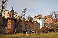 Olmuetz, Spaziergang unterhalb der Stadtbefestigung (38615959451).jpg