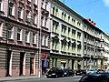 Olomouc - panoramio (25).jpg