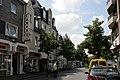 Olpe - Westfälische Straße 05 ies.jpg