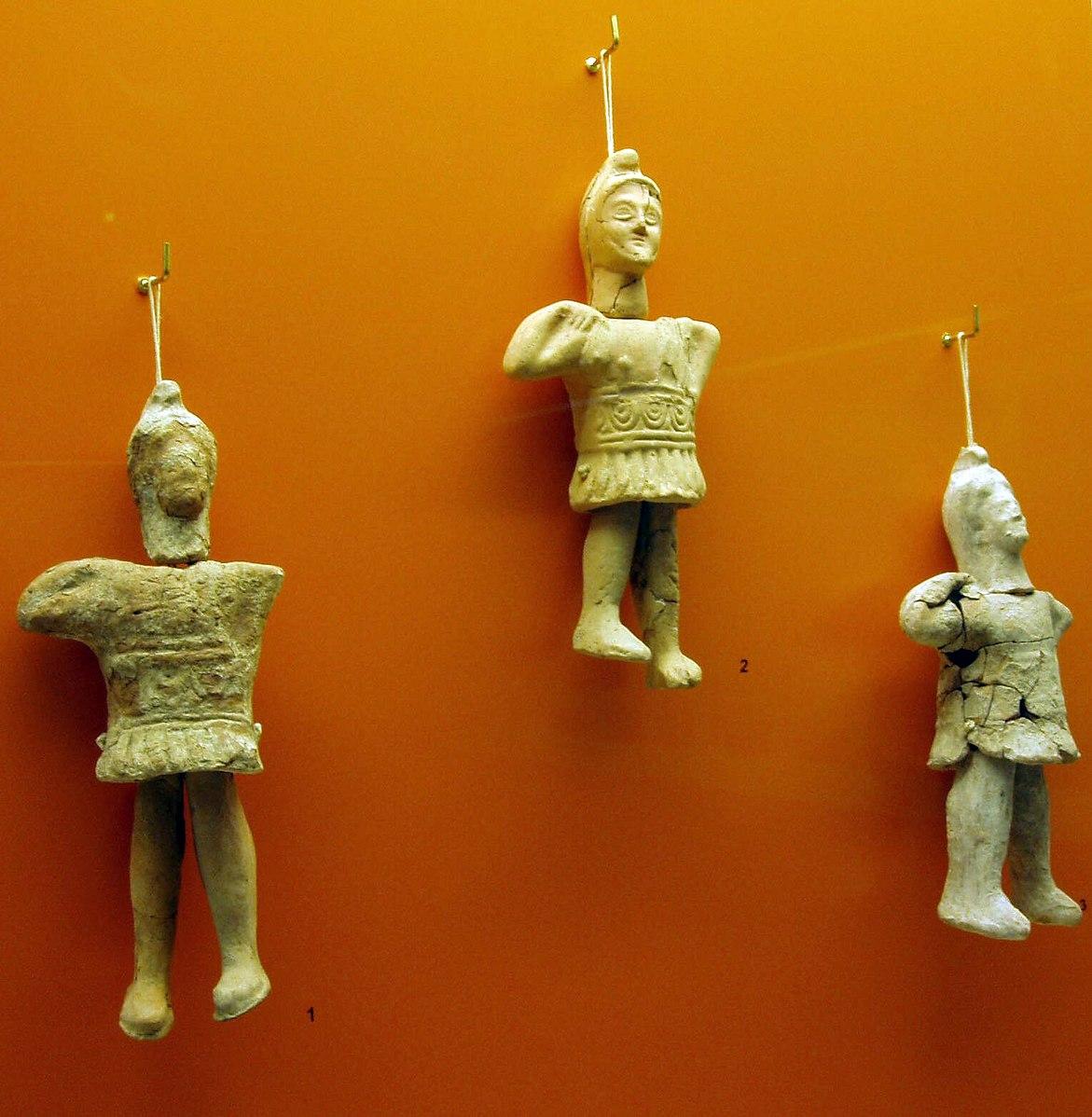 картинки древнеегипетского театра кукол может быть
