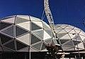 Olympic Boulevand-Melbourne VIC, Úc - panoramio (1).jpg
