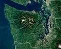 Olympic Peninsula by Sentinel-2, 2018-09-28 (small version).jpg