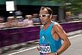 Olympic marathon mens 2012 (7776688590).jpg