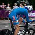 Olympic mens time trial-111 (7693239566).jpg