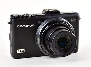 Olympus XZ-1 switched on.jpg