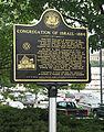 Omaha, Nebraska marker.jpg