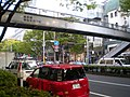 Omotesando - panoramio - kcomiida (4).jpg