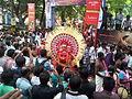 Onam Athachamayam 2012 21-08-2012 10-44-33 AM.jpg