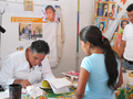 Onchocerciasis treatment distribution in Mexico (2010).png
