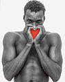 One-Heart-Colour 2014-04-25 03-40.jpg