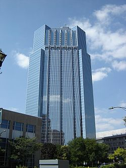 List of tallest buildings in london ontario wikipedia for Barn builders ontario