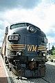 One Classy Engine (3981392917).jpg